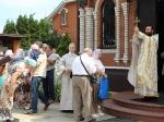 12 июля 2020 г. Св. апостолы Петр и Павел_10