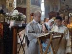 12 июля 2020 г. Св. апостолы Петр и Павел_1
