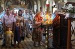 12 июля 2020 г. Св. апостолы Петр и Павел_4