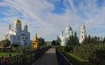 2017_сентябрь_ Дивеево_25