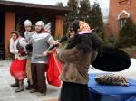 Рождественское представление в 11 _26