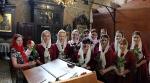 2019 Жены-мироносицы_11