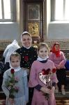 2019 Жены-мироносицы