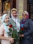 2019 Жены-мироносицы_16