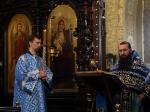 Благовещенье Пресвятой Богородицы 2020 г._16