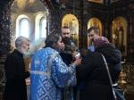 Благовещенье Пресвятой Богородицы 2020 г._24