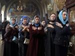Благовещенье Пресвятой Богородицы 2020 г._25