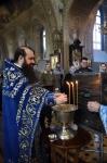 Благовещенье Пресвятой Богородицы 2020 г._32