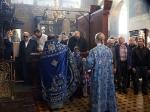 Благовещенье Пресвятой Богородицы 2020 г._33