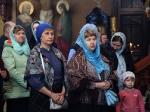 Благовещенье Пресвятой Богородицы 2020 г._37