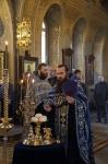 Благовещенье Пресвятой Богородицы 2020 г._3
