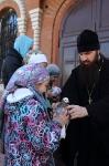 Благовещенье Пресвятой Богородицы 2020 г._40