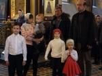 Благовещенье Пресвятой Богородицы 2020 г._6