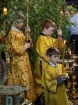 День Святой Троицы 2019_19