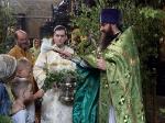 День Святой Троицы 2019_29