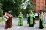 День Святой Троицы 2020 г._16