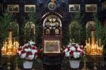 День Святой Троицы 2020 г._24