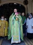 День Святой Троицы 2020 г._33