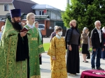 День Святой Троицы 2020 г._3