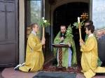 День Святой Троицы 2020 г._42