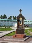 2020 г. Поездка в Истру и Звенигород_3
