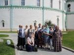 2020 г. Поездка в Истру и Звенигород_9