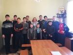 17.02.18 Занятие в Казачьем центре_9