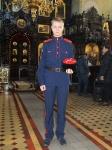 АНТОН КУРЕНИНОВ_7