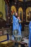 Успенение Пресвятой Богородицы_6